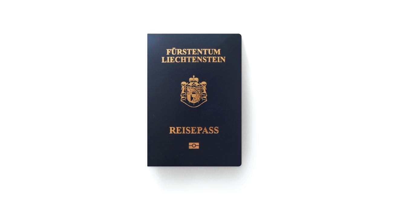 X Infotech Upgrade To Sac Standards For Liechtenstein S