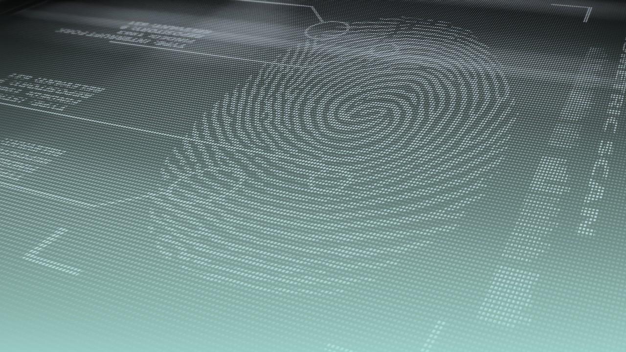 X Infotech X Infotech Becomes Member Of Biometrics Institute