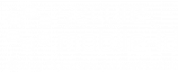 secmobid_logo